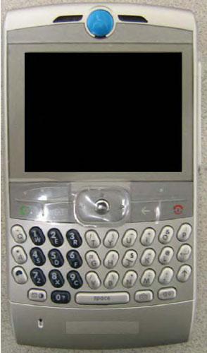 Moto_Q_CDMA_1.jpg