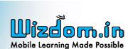 wizdom_logo.jpg