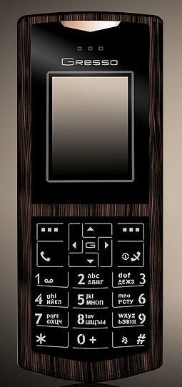 Gresso_luxury_phone.jpg