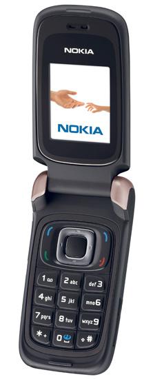 Nokia6086_03.jpg