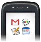 google_phone.jpg