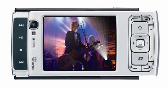 n95_low_videoscreen.jpg