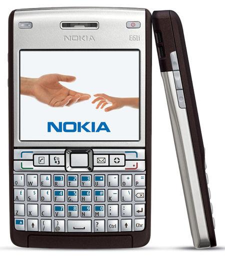 Nokia | Fone Arena - Part 176