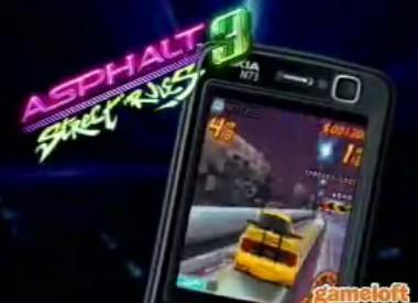 ngage_asphalt_racing.jpg