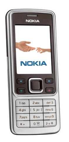 Nokia-6301_2