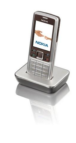 Nokia-6301_6