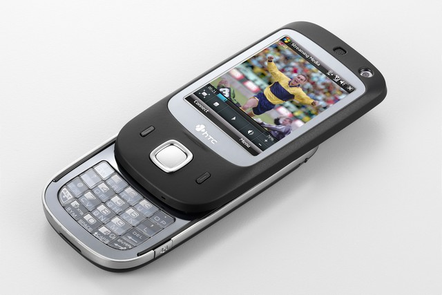 Htc-touch-dual-slide