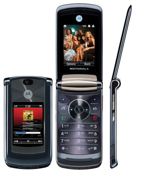 Motorola-razr2-v8