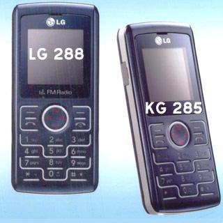 lg_kg_2888_kg_285_phones.jpg