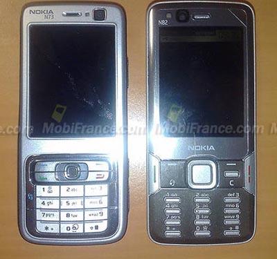Nokia-n82-n73