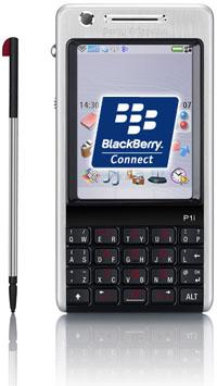 p1_blackberry.jpg