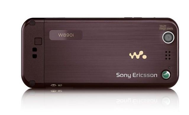 Sony-ericsson-w890i-rear