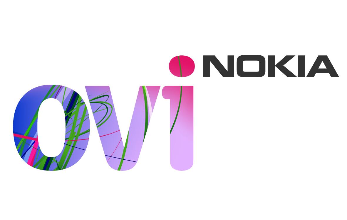 03.ovi1N_purple_RGB.jpg