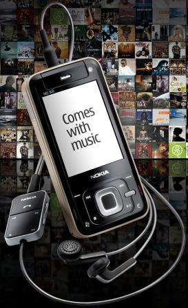 03_nokia_comes_with_music.jpg