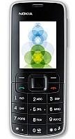 Nokia Evlove_1.jpg