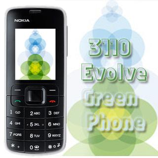 nokia_3110_evolve_phone.jpg