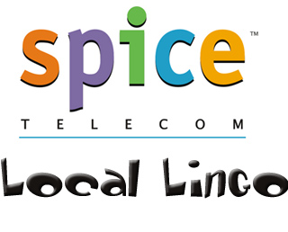 spice_local_lingo.jpg