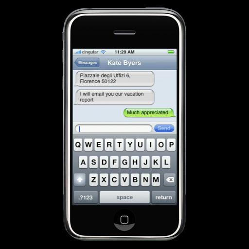 apple_phone_3.jpg