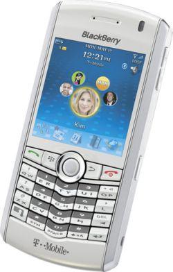 blackberry_pearl_white.jpg
