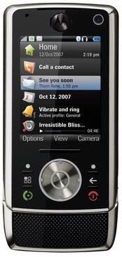 Motorola_Z10_tn.jpg