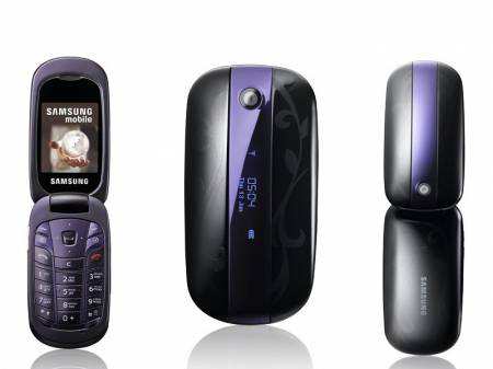 Samsung_L320.jpg