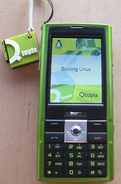 greenphone.jpg