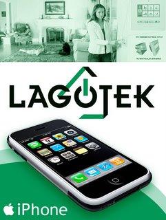 iPhone_Lagotek.jpg