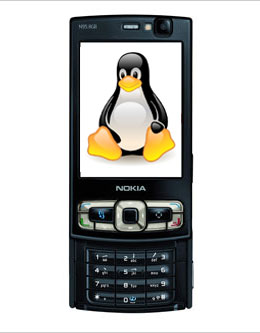 nokia-n95-linux.jpg