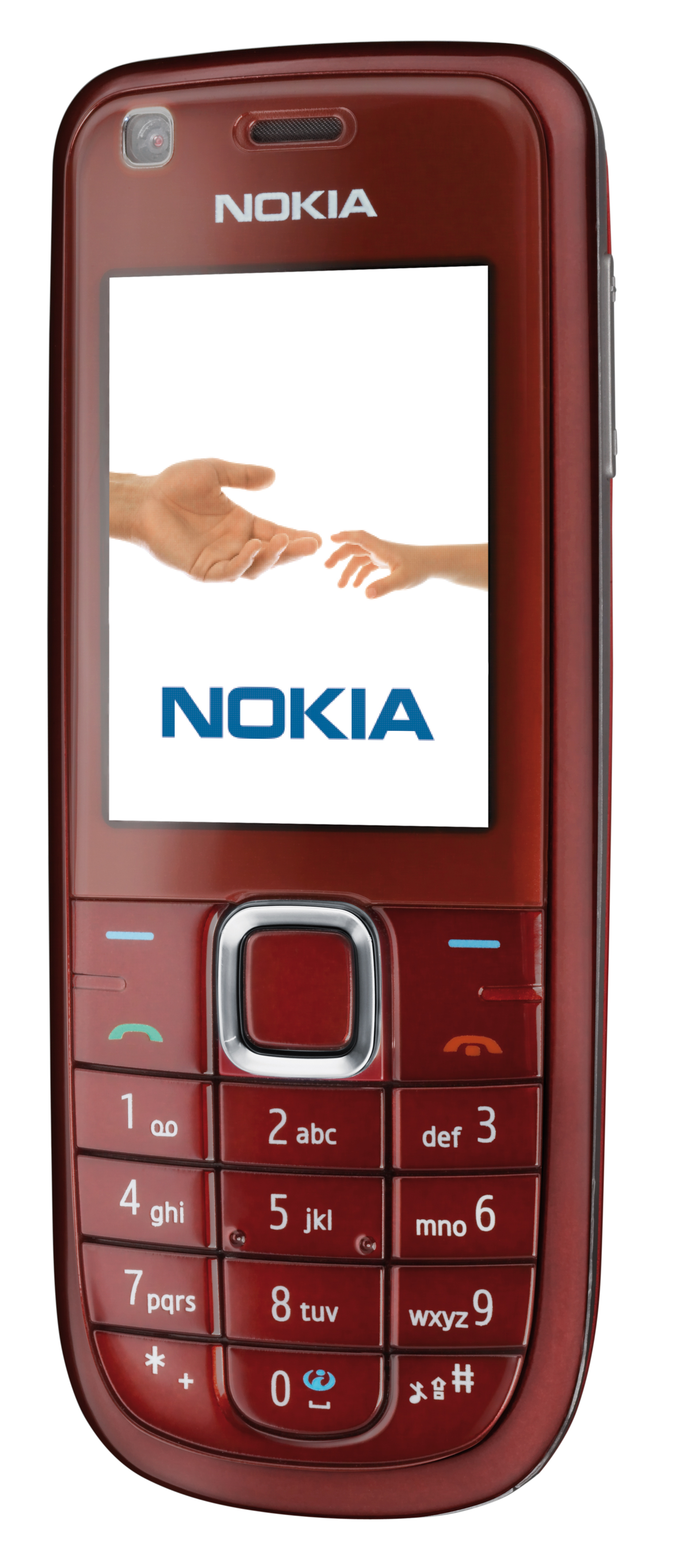 06_Nokia3120_classic.jpg