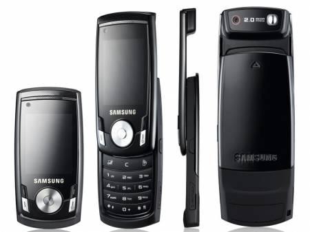 L770_Samsung.jpg