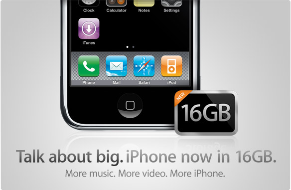 apple-iphone-16gb.jpg