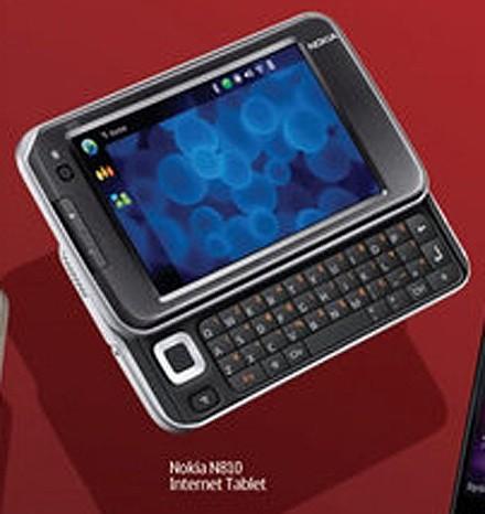 nokia-n830-tablet-big.jpg
