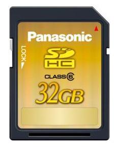 panasonic-32gb-sdhc-card.jpg