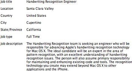 apple-handwriting-job.jpg
