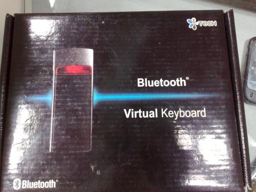 bluetooth_virtual_keyboard.jpg