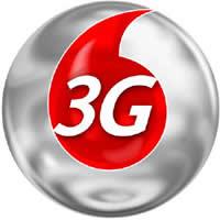 3 mobile logo