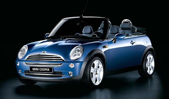 mini-cooper-cabrio.jpg