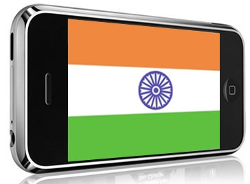 BSNL Launches 3G Services in Chennai, India