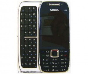 Nokia E75 Price Specs Leaked Official Launch soon