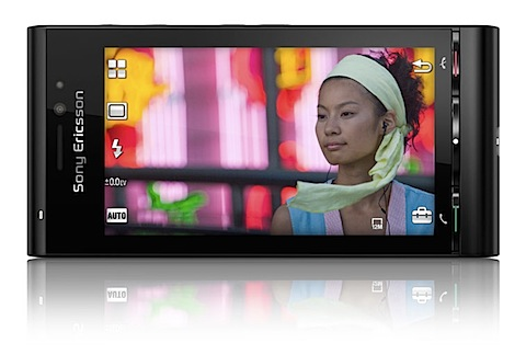 Sony-Ericsson-iodu-front.jpg