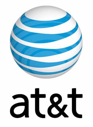 http://www.fonearena.com/blog/wp-content/uploads/2009/03/att-logo.jpg