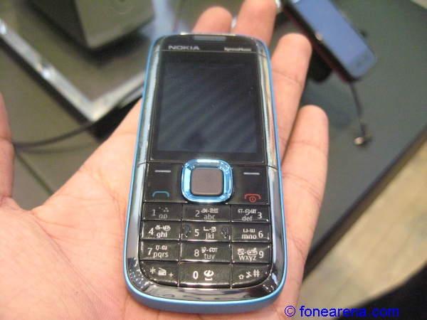 java software mobile free  nokia 5130