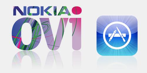 http://www.fonearena.com/blog/wp-content/uploads/2009/03/nokia-ovi-logo-app1.png