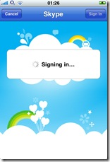 skype-signin-iphone