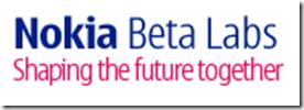 nokia beta