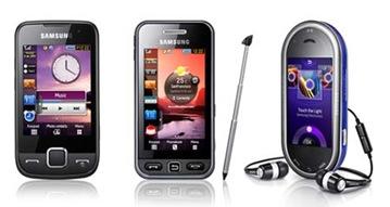 samsung-star-beatdj-phones