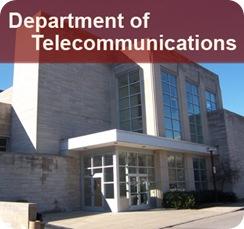 telecom_image