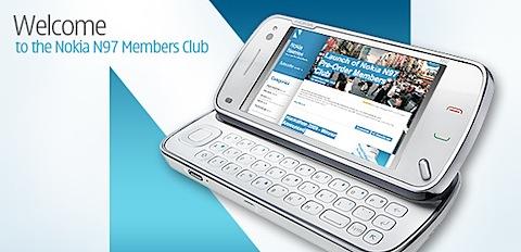 welcome_to_members_club_top.jpg