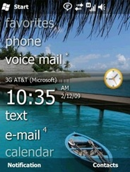 windowsmobile65a
