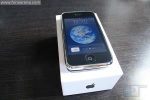 apple-iphone-3gs_11